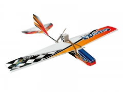 Free Shipping EPP Airplane TrainingPlane Modle RC Super EZ 960mm wingspan